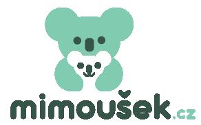 Mimoušek.cz