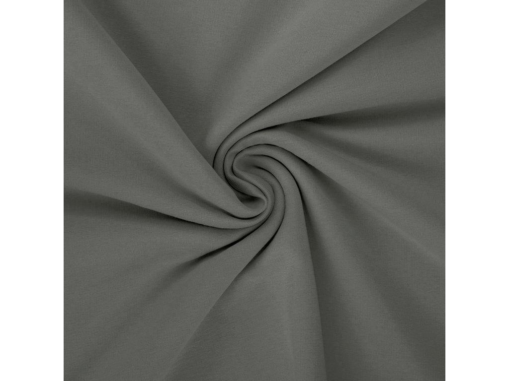 neutral gray tato pletenina