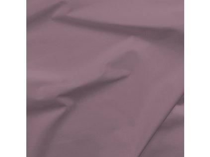 bavlněná látka grepový šejk