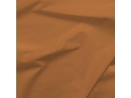 dýně bavlněné plátno