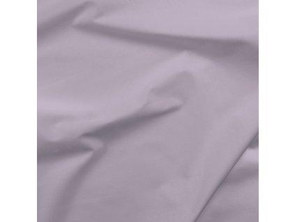 bavlněné plátno iris