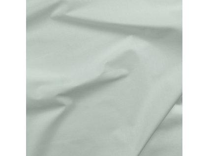 sky gray bavlnena tkanina