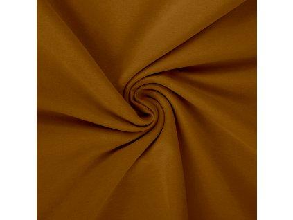 dýňová pletenina