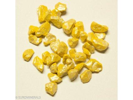 VB 4/8 yellow