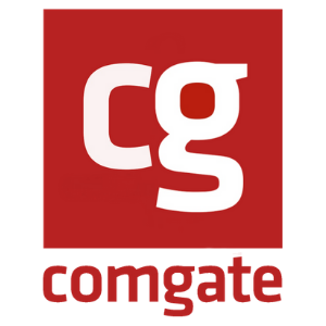 logo_comgate_300_x_300