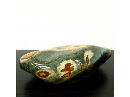 Jaspis Pestrý ležící forma
