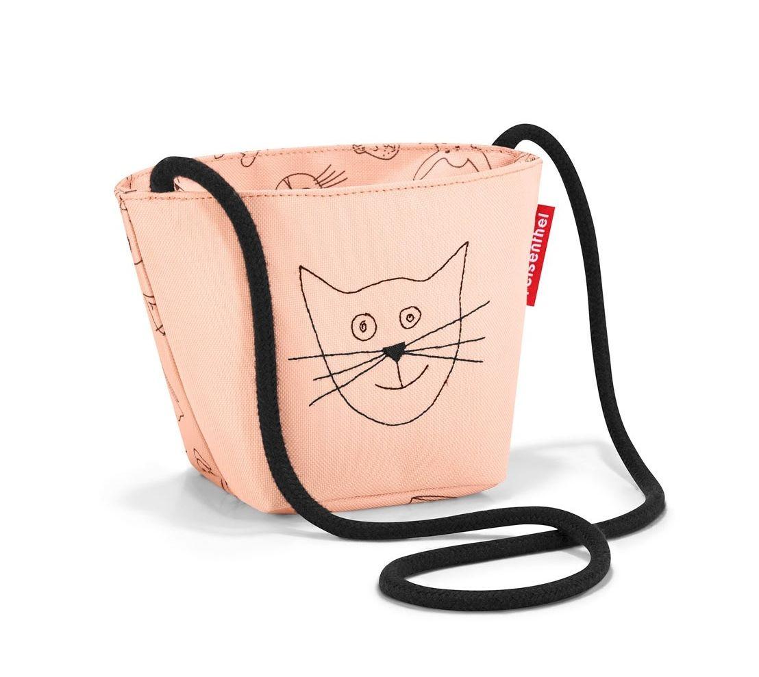 Dětské tašky a kabelky