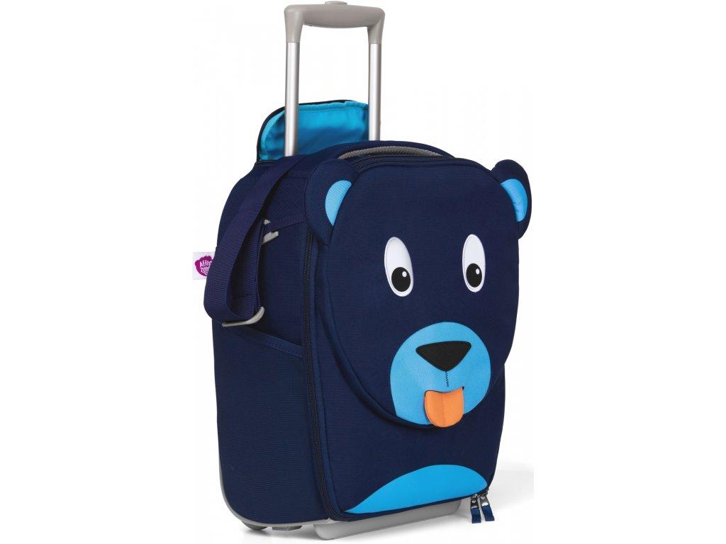 Kufřík Bobo Bear