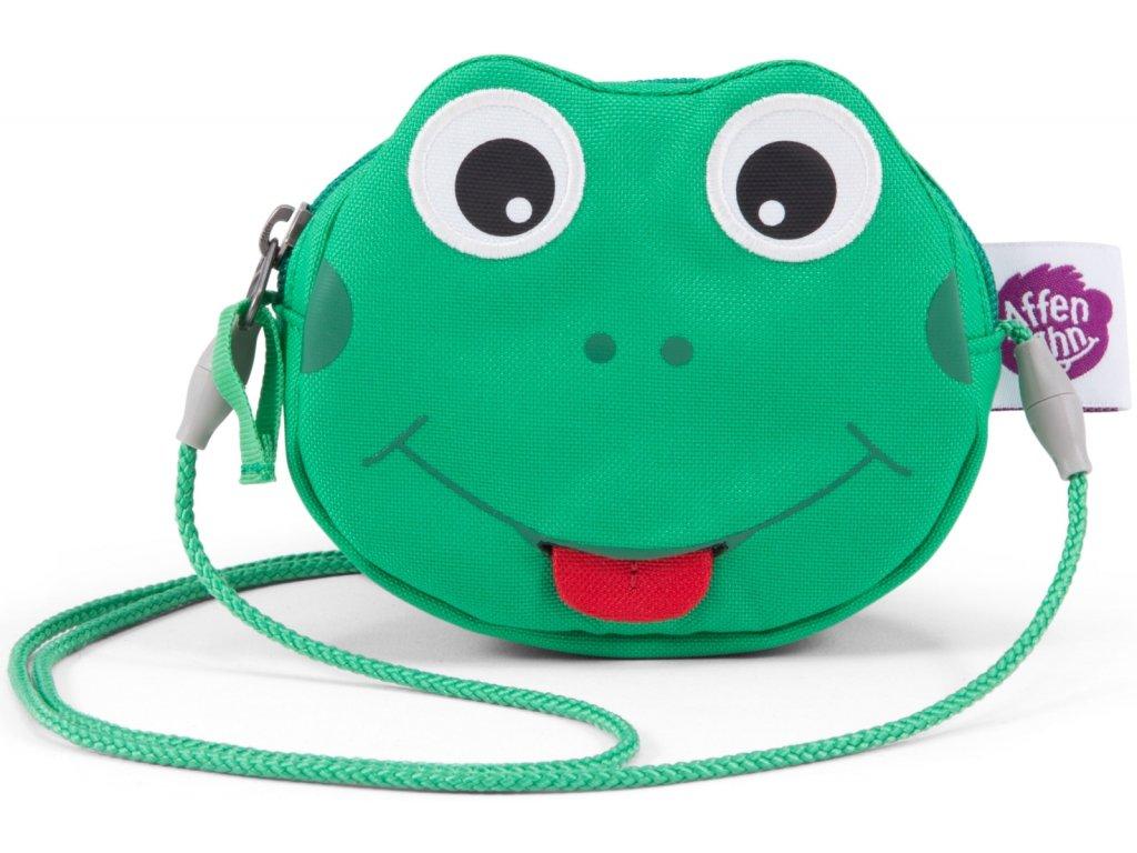 dětská Kabelka Finn Frog