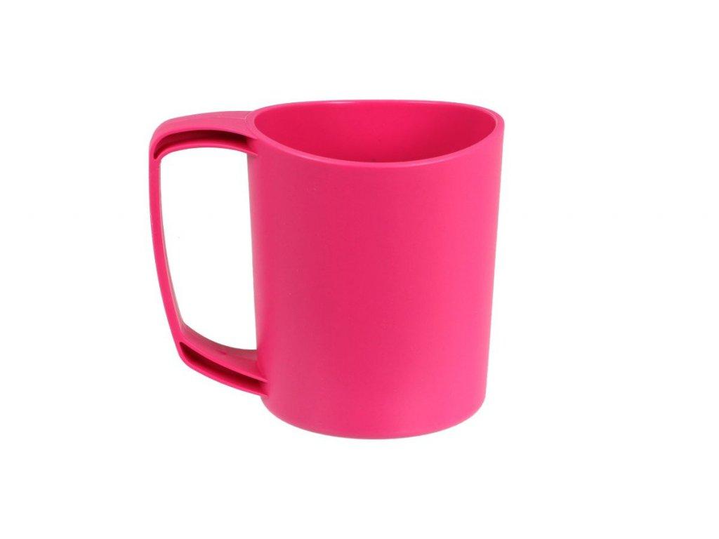 hrnky ellipse mug blue