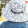 Kietla klobucik FUN FAIR foto 2