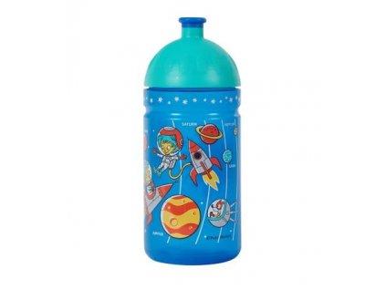 Zdravá lahev Vesmír 0,5 l