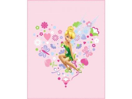 vyr 12401CT 332354 deka fairies spring