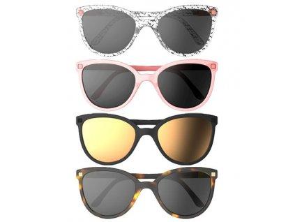 Sluneční brýle KiETLA