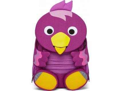 Batůžek Bibi Bird