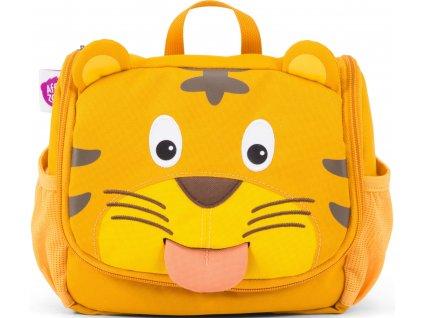 dětská Kosmetická taštička Timmy Tiger