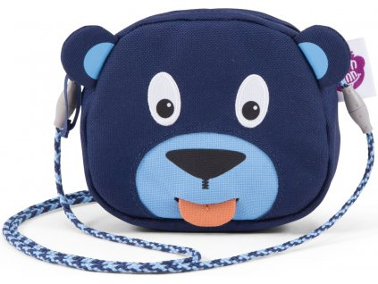 dětská Kabelka Bobo Bear