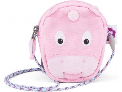 Dětská kabelka jednorožec 01