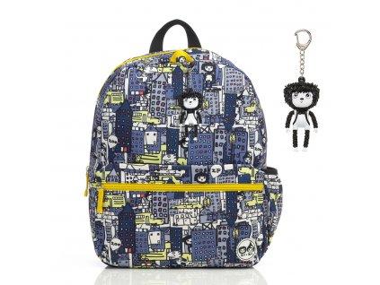 Junior city toy 1 (1)