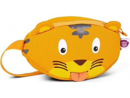 Dětská ledvinka Affenzahn Timmy Tiger