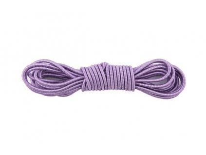 Skákací guma 5m fialová