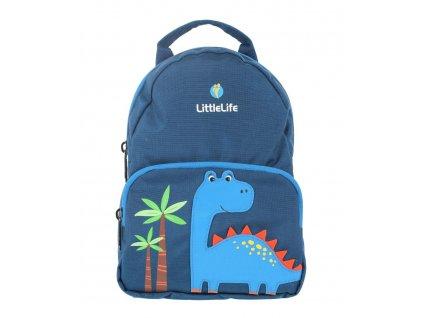 L17190 Dinosaur FF Backpack 2