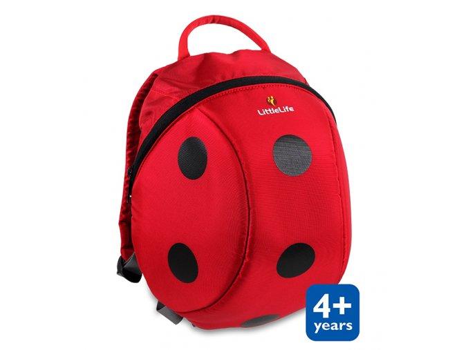 big ladybird daysack 1 2014061322