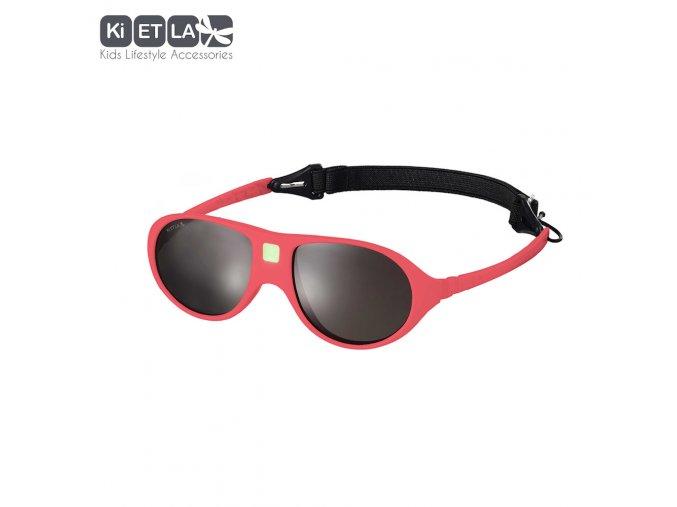 Dětské sluneční brýle KiETLA JokaLa 2-4 roky
