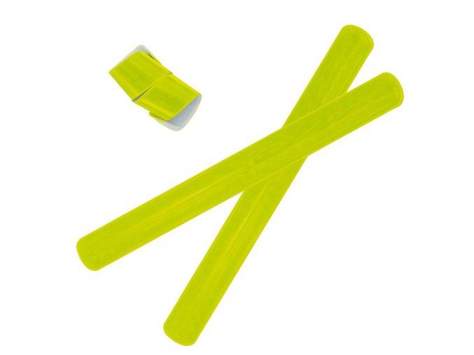 Reflexní páska XXL