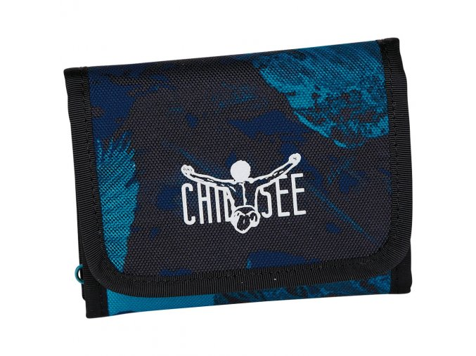 CHIEMSEE WALLET HIGH ALTITUDE