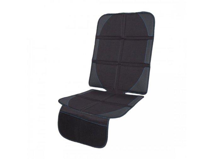 Ochrana sedadla do auta pod autosedačku LittleLife