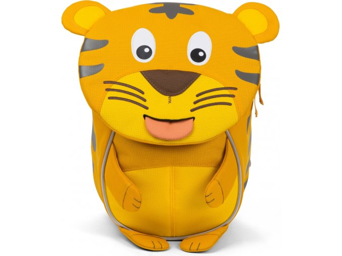 Batůžek Timmy Tiger pro nejmenší