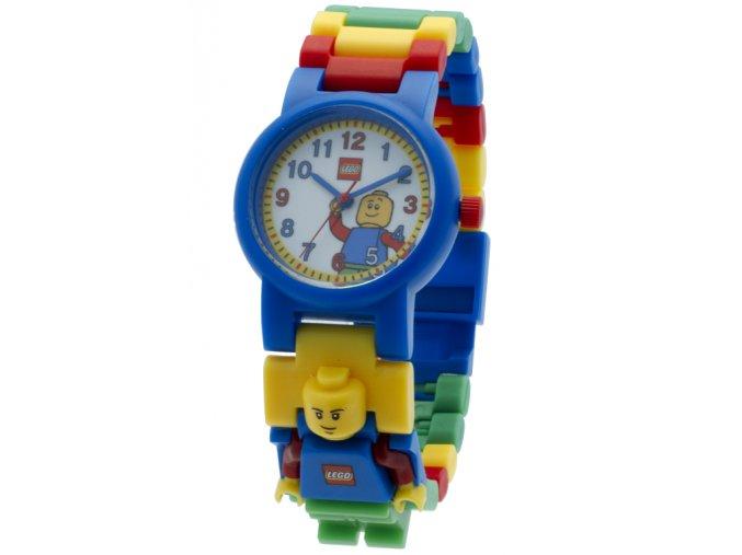 Dětské hodinky LEGO Classic