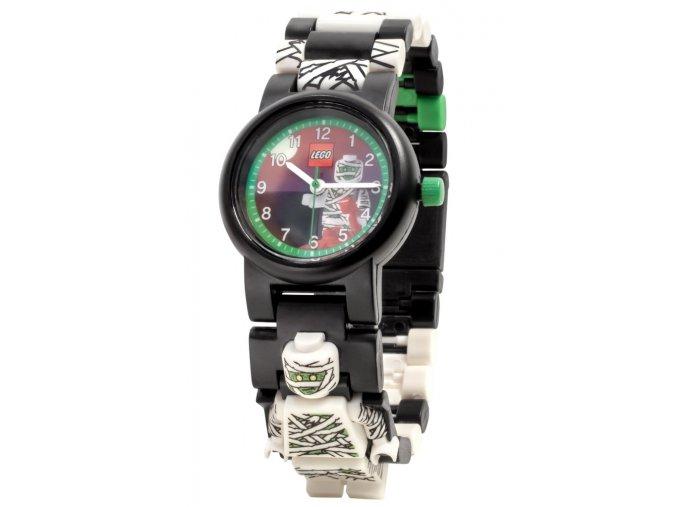 Dětské hodinky LEGO iconic Mumie klučičí