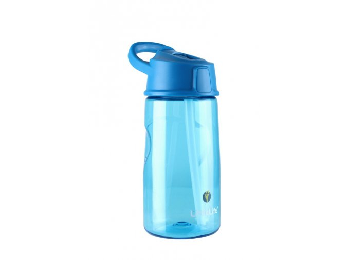 L15170 water bottle blue 550ml 4 copy