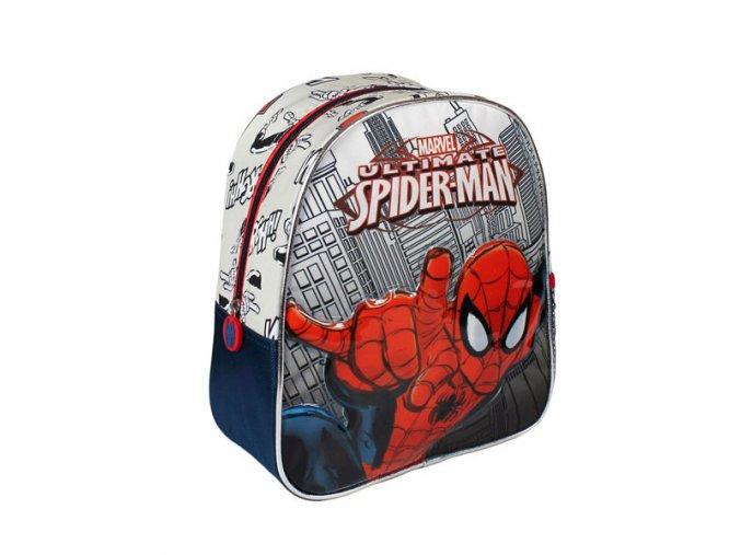 vyr 13104CR 641885 batuzek spiderman