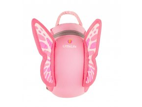 Butterfly littlelife