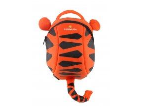 Dětský batoh LittleLife Disney Tygr