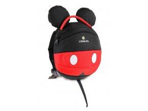 L10930 disney backpack mickey