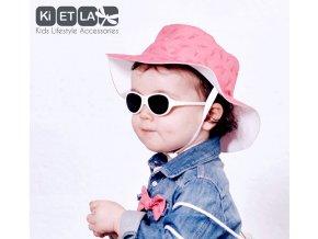 Kietla klobucik ICE KREAM foto12
