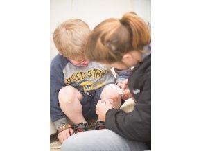 Lékarnička Littlelife