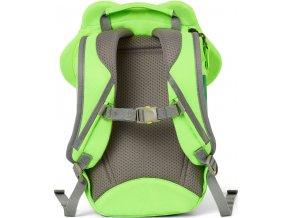 Batůžek Fin Frog