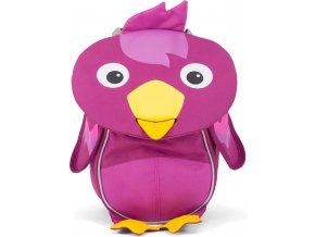Dětský batůžek Affenzahn Bella Bird