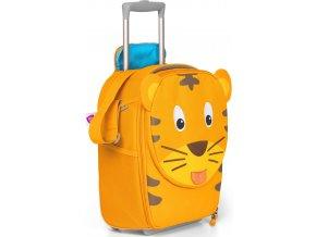 Dětský kufřík Timmy Tiger