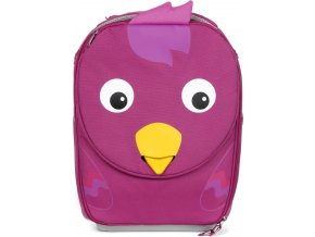 Dětský cestovní kufřík Affenzahn Bella Bird