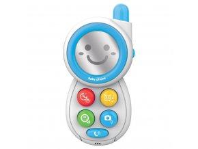 Telefon hračka