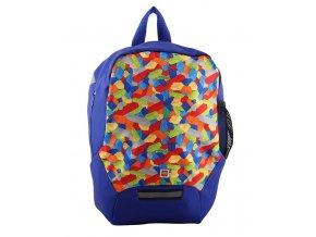 LEGO Bricks - batoh do školky