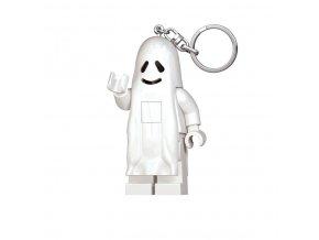 LEGO Classic Duch svítící figurka