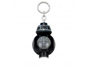 LEGO Star Wars BB-9E svítící figurka