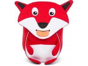 Dětský batůžek Affenzahn Frida Fox